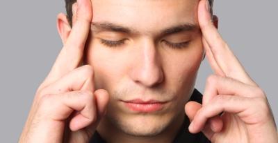 autohipnosis
